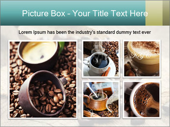 0000084334 PowerPoint Templates - Slide 19