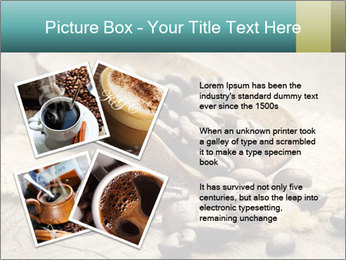 0000084334 PowerPoint Templates - Slide 23