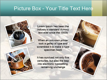 0000084334 PowerPoint Templates - Slide 24