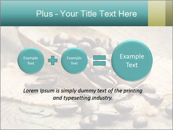 0000084334 PowerPoint Templates - Slide 75