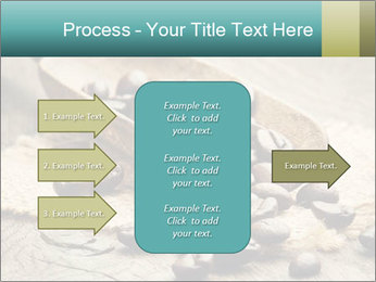 0000084334 PowerPoint Templates - Slide 85