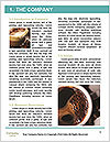 0000084334 Word Template - Page 3