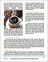 0000084334 Word Template - Page 4