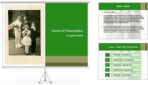 0000084335 PowerPoint Template