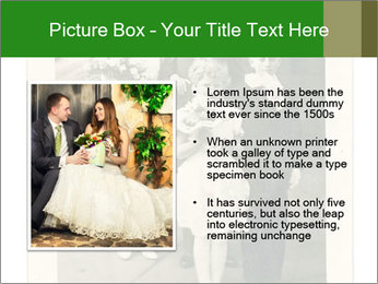 0000084335 PowerPoint Template - Slide 13