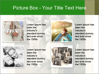0000084335 PowerPoint Template - Slide 14