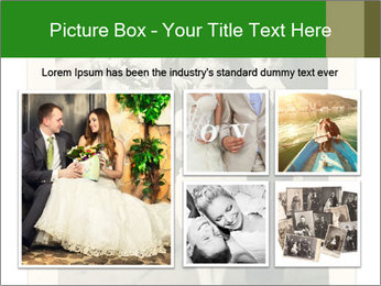 0000084335 PowerPoint Template - Slide 19