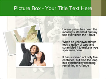 0000084335 PowerPoint Template - Slide 20