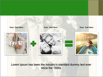 0000084335 PowerPoint Template - Slide 22