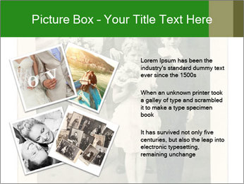 0000084335 PowerPoint Template - Slide 23