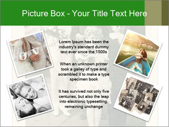 0000084335 PowerPoint Template - Slide 24