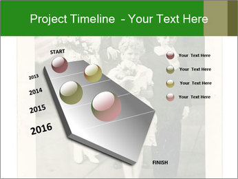 0000084335 PowerPoint Template - Slide 26