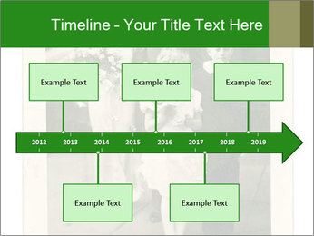0000084335 PowerPoint Template - Slide 28