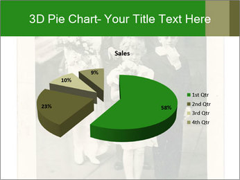 0000084335 PowerPoint Template - Slide 35