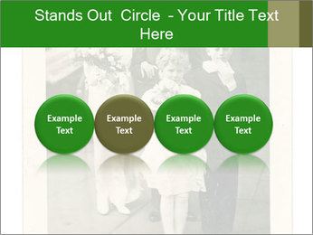 0000084335 PowerPoint Template - Slide 76