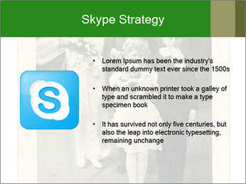 0000084335 PowerPoint Template - Slide 8