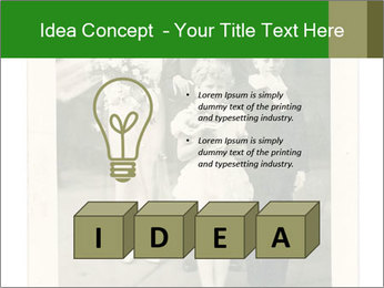 0000084335 PowerPoint Template - Slide 80