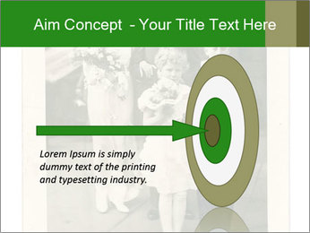 0000084335 PowerPoint Template - Slide 83