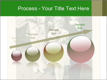 0000084335 PowerPoint Template - Slide 87