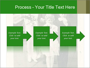 0000084335 PowerPoint Template - Slide 88
