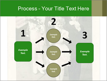 0000084335 PowerPoint Template - Slide 92