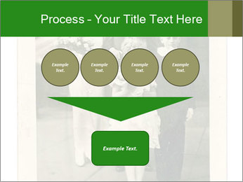 0000084335 PowerPoint Template - Slide 93
