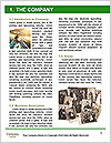 0000084335 Word Templates - Page 3