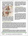 0000084335 Word Templates - Page 4