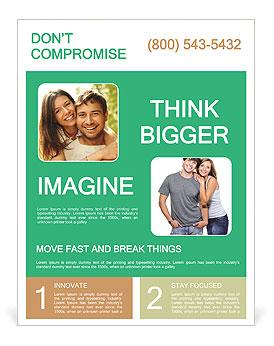 0000084336 Flyer Templates