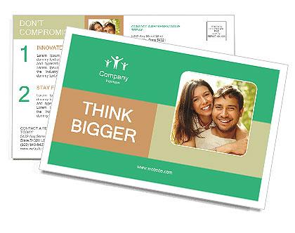 0000084336 Postcard Template