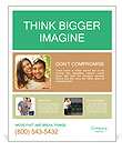 0000084336 Poster Template