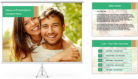 0000084336 PowerPoint Template