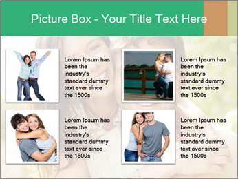 0000084336 PowerPoint Templates - Slide 14