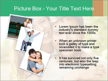 0000084336 PowerPoint Templates - Slide 17