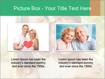 0000084336 PowerPoint Templates - Slide 18