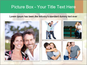 0000084336 PowerPoint Templates - Slide 19