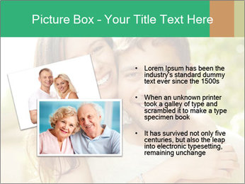 0000084336 PowerPoint Templates - Slide 20