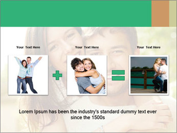 0000084336 PowerPoint Templates - Slide 22