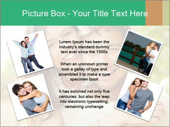 0000084336 PowerPoint Templates - Slide 24