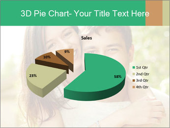 0000084336 PowerPoint Templates - Slide 35