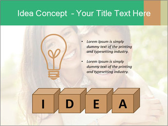 0000084336 PowerPoint Templates - Slide 80