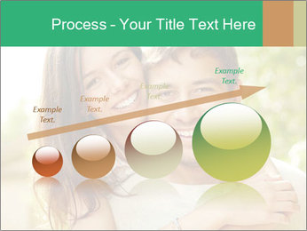 0000084336 PowerPoint Templates - Slide 87