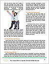 0000084336 Word Templates - Page 4