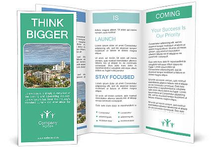 0000084337 Brochure Template