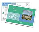 0000084337 Postcard Templates