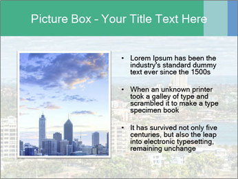 0000084337 PowerPoint Template - Slide 13