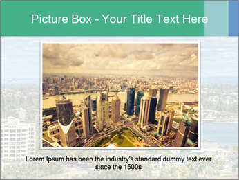 0000084337 PowerPoint Template - Slide 15