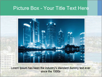 0000084337 PowerPoint Template - Slide 16