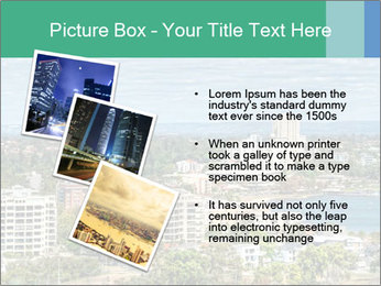 0000084337 PowerPoint Template - Slide 17
