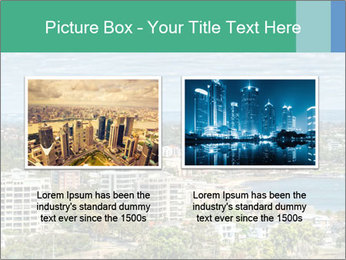 0000084337 PowerPoint Template - Slide 18